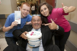 National-Bag-Pack-Launch-with-Comedian-Brendan-o-Carroll.-Picture-Fennells