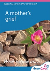 A Mums Grief - What Helped Us-1