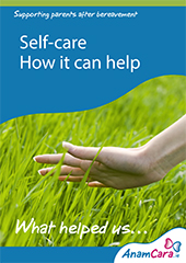 Self Care - How it can help-1