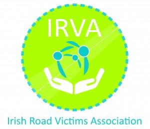 IRVA_BrouderDesign_Logo